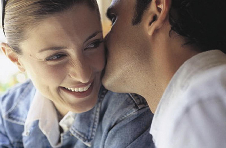 знакомства женщины ищут: